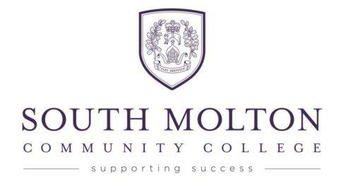 Community College, Devon