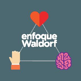 Enfoque Waldorf