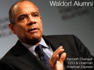 WaldorfAlumniCover-Kenneth